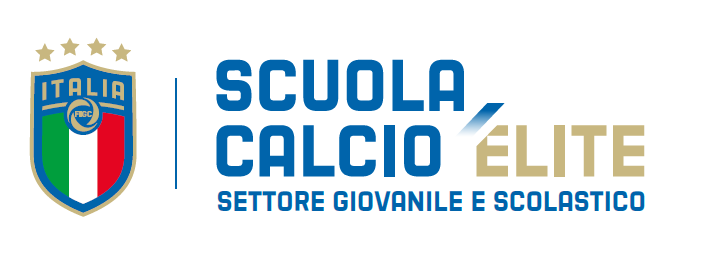 Con il Comunicato Ufficiale n.60 della Federazione Italiana Giuoco Calcio, l'ASAR Accademia Calcio Riccione è riconosciuta tra le 𝐒𝐜𝐮𝐨𝐥𝐞 𝐝𝐢 𝐂𝐚𝐥𝐜𝐢𝐨 𝐄𝐥𝐢𝐭𝐞 𝐩𝐞𝐫 𝐥𝐚 𝐬𝐭𝐚𝐠𝐢𝐨𝐧𝐞 𝐬𝐩𝐨𝐫𝐭𝐢𝐯𝐚 𝟐𝟎𝟏𝟗/𝟐𝟎𝟐𝟎! 🔥🎉 In tutta la provincia di Rimini solo 5 società fanno parte di questo elenco, vogliamo festeggiare e complimentarci anche con Accademia Riminicalcio VB - Polisportiva Garden Sporting Center - Promosport e ASD Verucchio Calcio. Bimbi si nasce, Tigri si diventa e l'Accademia Calcio ASAR tiene tantissimo ai futuri tigrotti! GRAZIE ai genitori che credono quotidianamente in noi e GRAZIE a tutto lo staff dell'ASAR! #ForzaAsar 💛🖤