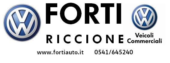 http://www.fortiauto.it/